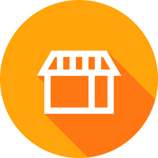 XeroChat Shop